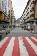 avinguda-meritxell-shopping-area-street-in-andorra-la-vella-andorra