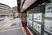 properties-for-sale-in-andorra-la-vella-andorra