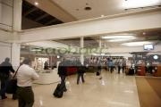 passengers-in-departures-area-Comodoro-Arturo-Merino-Benitez-International-Airport-Santiago-Chile