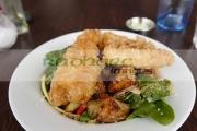 icelandic-fish-chips-restaurant-fried-wolffish-with-crispy-potatoes-salad-Reykjavik-iceland