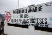 english-pirate-vessels-prohibited-to-moor-islas-malvinas-memorial-ushuaia-argentina