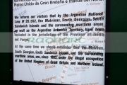 ushuaia-notice-proclaiming-ownership-islas-malvinas-illegal-occupation-by-the-uk-argentina