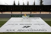 eternal-flame-islas-malvinas-war-memorial-ushuaia-argentina
