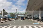 St-Johns-international-airport-newfoundland-Canada