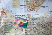 tourist-map-hong-kong-with-octopus-travel-card