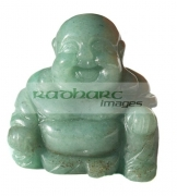 chinese-small-jade-stone-buddha-souvenir-gift-figure