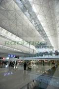 hong-kong-international-airport-chek-lap-kok,-lantau-island,-hong-kong,-hksar,-china