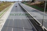 M2-motorway-in-county-antrim-northern-ireland