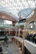Apple Store Belfast