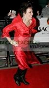 BELFAST,-UNITED-KINGDOM-_-FEBRUARY-22:-Ruby-Wax-on-the-red-carpet-at-the-Fate-Awards-BELFAST,-UNITED-KINGDOM-_-FEBRUARY-22