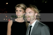 yvonne-keating-ronan-keating-on-the-red-carpet-at-the-Fate-Awards-2008-Belfast-Northern-Ireland