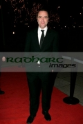 jimmy-james-nesbitt-on-the-red-carpet-at-the-Fate-Awards-2008-Belfast-Northern-Ireland