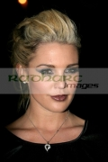 danielle-lloyd-on-the-red-carpet-at-the-Fate-Awards-2008-Belfast-Northern-Ireland