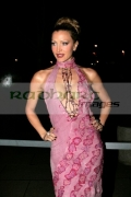caprice-bourret-on-the-red-carpet-at-the-Fate-Awards-2008-Belfast-Northern-Ireland