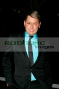 brian-dowling-on-the-red-carpet-at-the-Fate-Awards-2008-Belfast-Northern-Ireland