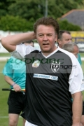 singer-paul-young-at-the-game-history-charity-football-match-brandywell-derry-northern-ireland-9th-March-2006