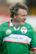 frank-mcavennie-at-the-game-history-charity-football-match-brandywell-derry-northern-ireland-9th-March-2006