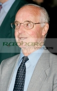 Dickie-Best-George-Bests-father-at-George-Best-airport-renaming-ceremony,-Belfast-City-Airport,-Belfast,-Northern-Ireland.