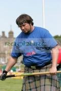 Larry-Brock-from-the-USA-at-the-Glenarm-Castle-International-Highland-Games-USA-v-Europe,-Glenarm,-County-Antrim,-Northern-Ireland.