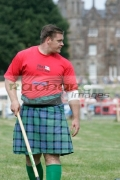 Kyrylo-Chuprynin-from-Ukraine-at-the-Glenarm-Castle-International-Highland-Games-USA-v-Europe,-Glenarm,-County-Antrim,-Northern-Ireland.