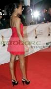 Samantha-Mumba-on-the-red-carpet-at-the-Irish-Film-Television-Awards-2007-DUBLIN,-IRELAND-_-FEBRUARY-9