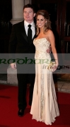 Irish-Rugby-Captain-Brian-ODriscoll-girlfriend-Amy-Huberman-at-the-Irish-Film-Television-Awards-DUBLIN,-IRELAND-_-FEBRUARY-17