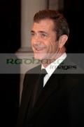 Mel-Gibson-on-the-red-carpet-at-the-Irish-Film-Television-Awards-2008-Dublin-Republic-Ireland