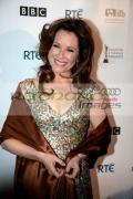 Mary-McDonnell-in-the-press-room-at-the-Irish-Film-Television-Awards-2008-Dublin-Republic-Ireland