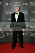 Director-John-Boorman-at-The-7th-Annual-Irish-Film-And-Television-Awards,-at-the-Burlington-Hotel-on-February-20,-2010-in-Dublin,-Ireland.-Copyright-Joe-Fox-Radharc-Images