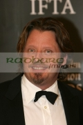 actor-Charley-Boorman-at-The-7th-Annual-Irish-Film-And-Television-Awards,-at-the-Burlington-Hotel-on-February-20,-2010-in-Dublin,-Ireland.-Copyright-Joe-Fox-Radharc-Images