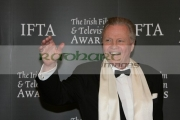 Actor-Jon-Voight-at-The-7th-Annual-Irish-Film-And-Television-Awards,-at-the-Burlington-Hotel-on-February-20,-2010-in-Dublin,-Ireland.-Copyright-Joe-Fox-Radharc-Images