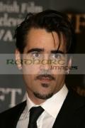 Irish-actor-Colin-Farrell-at-The-7th-Annual-Irish-Film-And-Television-Awards,-at-the-Burlington-Hotel-on-February-20,-2010-in-Dublin,-Ireland.-Copyright-Joe-Fox-Radharc-Images
