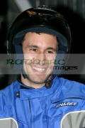 Albert-Cabestany-from-Spain-waits-for-the-start-the-heats-at-the-Belfast-round-the-Indoor-Trial-World-Championship,-won-by-Adam-Raga-from-Spain.
