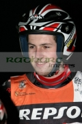 James-Dabill-from-Great-Britain-waits-for-the-start-the-heats-at-the-Belfast-round-the-Indoor-Trial-World-Championship,-won-by-Adam-Raga-from-Spain.