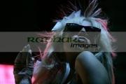 BELFAST,-UNITED-KINGDOM-_-FEBRUARY-03:-Lady-GaGa-performs-at-Kings-Hall-on-February-3,-2009-in-Belfast,-Northern-Ireland