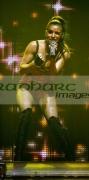 Lady Gaga Pussycat Dolls