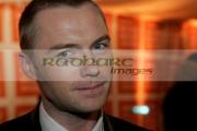 Ronan-Keating-at-the-Meteor-Ireland-Music-Awards-_-the-Point-_-DUBLIN,-IRELAND-_-February-1