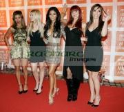 Meteor Awards 2007
