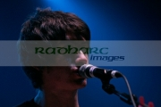 NME Brat Pack 2006