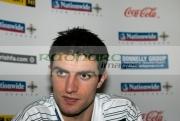 Aaron-Hughes-Aston-Villa-Northern-Ireland
