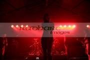 Bobby-Gillespie-Primal-Scream-perform-onstage-at-St-Georges-Market-in-Belfast-Northern-Ireland