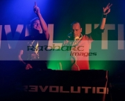 Addy-van-der-Zwan-Koen-Groeneveld-Hi_Tack-perform-at-the-Revolution-Dance-Event,-BELFAST,-UNITED-KINGDOM-_-MARCH-19