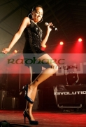 Cherise-Roberts-BootyLuv-performs-at-the-Revolution-Dance-Event,-BELFAST,-UNITED-KINGDOM-_-MARCH-19:-