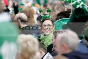 girl-in-the-crowd-on-St-Patricks-Day