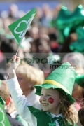 Atmosphere-at-the-St-Patricks-Day-Parade-Concert-BELFAST,-UNITED-KINGDOM-_-MARCH-17