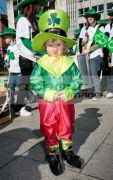 Atmosphere-at-the-St-Patricks-Day-Parade-Concert-BELFAST,-UNITED-KINGDOM-_-MARCH-17:-