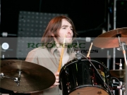 Shea-Lawlor-Drums-Director-at-Tennents-Vital-06-Belfast-Northern-Ireland
