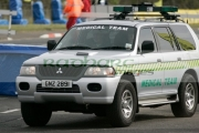 Medical-team-4x4-on-circuit-at-the-North-West-200-Road-Races-NW200-Northern-Ireland.