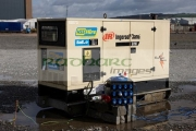 portable-hired-on-site-high-output-electricity-generator