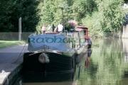 narrowboats-moored-on-nottingham-canal-nottingham-england